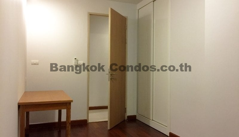 Spacious 2 Bed Le Cote Thonglor 8 2 Bedroom Condo for Rent Thonglor_BC00263_11