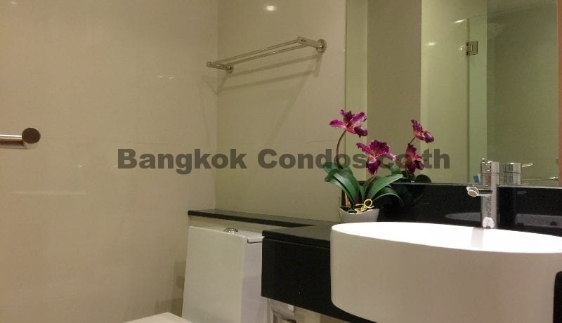 Spacious 2 Bed Le Cote Thonglor 8 2 Bedroom Condo for Rent Thonglor_BC00263_12