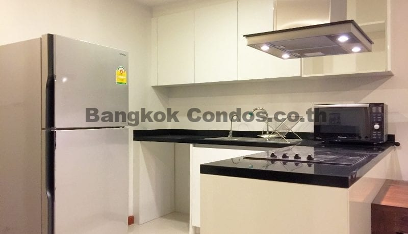 Spacious 2 Bed Le Cote Thonglor 8 2 Bedroom Condo for Rent Thonglor_BC00263_2