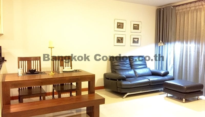 Spacious 2 Bed Le Cote Thonglor 8 2 Bedroom Condo for Rent Thonglor_BC00263_3