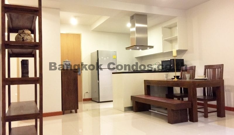 Spacious 2 Bed Le Cote Thonglor 8 2 Bedroom Condo for Rent Thonglor_BC00263_4