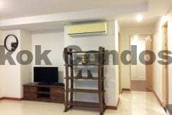 Spacious 2 Bed Le Cote Thonglor 8 2 Bedroom Condo for Rent Thonglor_BC00263_5