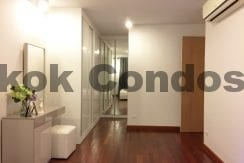 Spacious 2 Bed Le Cote Thonglor 8 2 Bedroom Condo for Rent Thonglor_BC00263_7