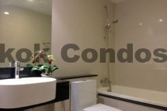 Spacious 2 Bed Le Cote Thonglor 8 2 Bedroom Condo for Rent Thonglor_BC00263_8