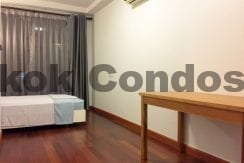 Spacious 2 Bed Le Cote Thonglor 8 2 Bedroom Condo for Rent Thonglor_BC00263_9