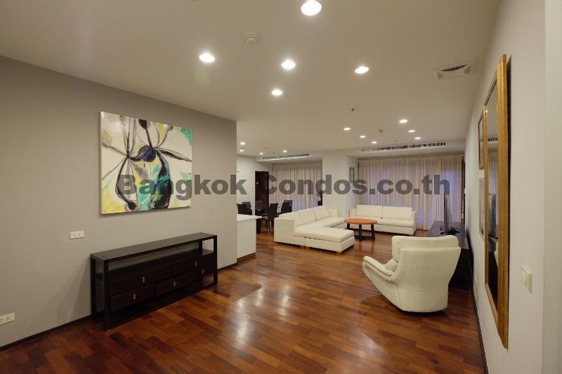 Spacious 2 Bed Noble Ora 2 Bedroom Condo For Rent Thonglor Condo Rentals