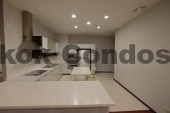 Spacious 2 Bed Noble Ora 2 Bedroom Condo for Rent Thonglor Condo Rentals_BC00276_4