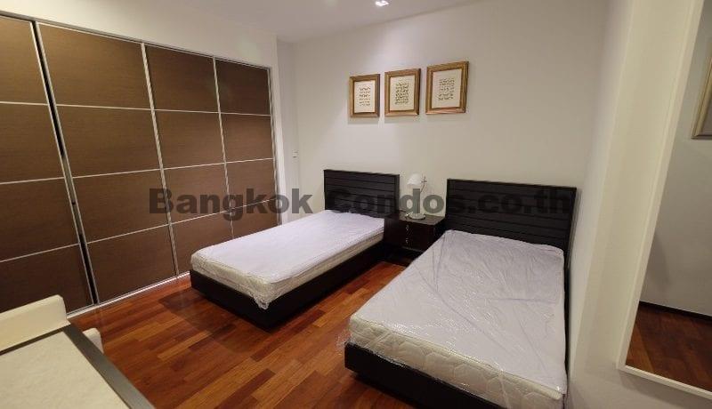 Spacious 2 Bed Noble Ora 2 Bedroom Condo for Rent Thonglor Condo Rentals_BC00276_9
