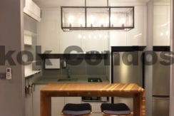 Stylish 1 Bed M Thonglor 10 1 Bedroom Condo for Sale Thonglor Condos_BC00291_2