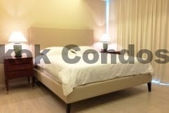 Terrific 2 Bed The Room Sukhumvit 21 2 Bedroom Condo for Rent Asoke_BC00271_8