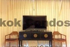 Terrific 2 Bed The Room Sukhumvit 21 2 Bedroom Condo for Rent Asoke_BC00271_9