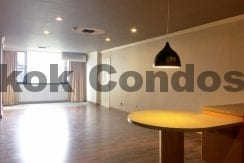 Bright 2 Bed at Waterford Park Sukhumvit 53 2 Bedroom Condo for Sale Thonglor_BC00294_1