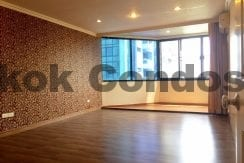 Bright 2 Bed at Waterford Park Sukhumvit 53 2 Bedroom Condo for Sale Thonglor_BC00294_11