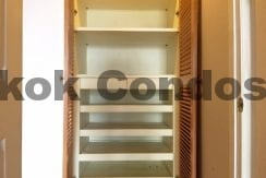 Bright 2 Bed at Waterford Park Sukhumvit 53 2 Bedroom Condo for Sale Thonglor_BC00294_16