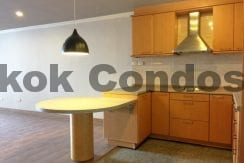 Bright 2 Bed at Waterford Park Sukhumvit 53 2 Bedroom Condo for Sale Thonglor_BC00294_2