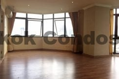 Bright 2 Bed at Waterford Park Sukhumvit 53 2 Bedroom Condo for Sale Thonglor_BC00294_4