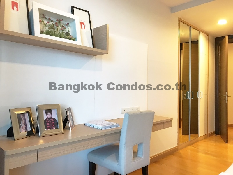 Dog Friendly 3 Bedroom Apartment For Rent Thonglor Pet Friendly Apartment Rental