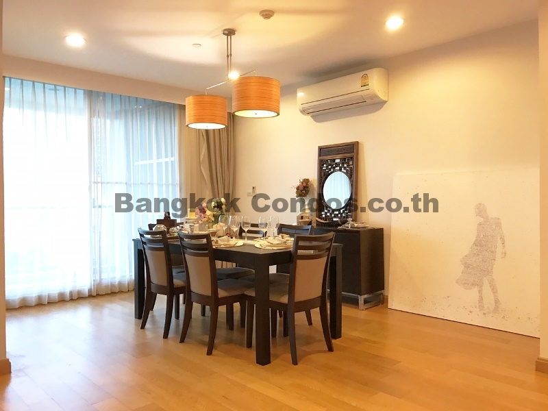 Dog friendly 3 bedroom apartment for rent thonglor pet friendly apartment rental for 2 bedroom pet friendly apartments