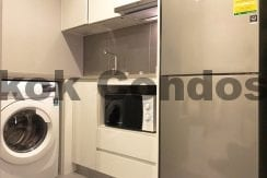Immaculate 1 Bed M Thonglor 10 1 Bedroom Condo for Rent Thonglor Condos_BC00306_4
