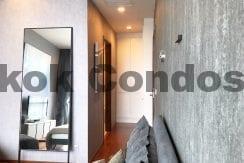 Marvelous 2 Bed Quattro Thonglor 2 Bedroom Condo for Rent Quattro By Sansiri_BC00304_10