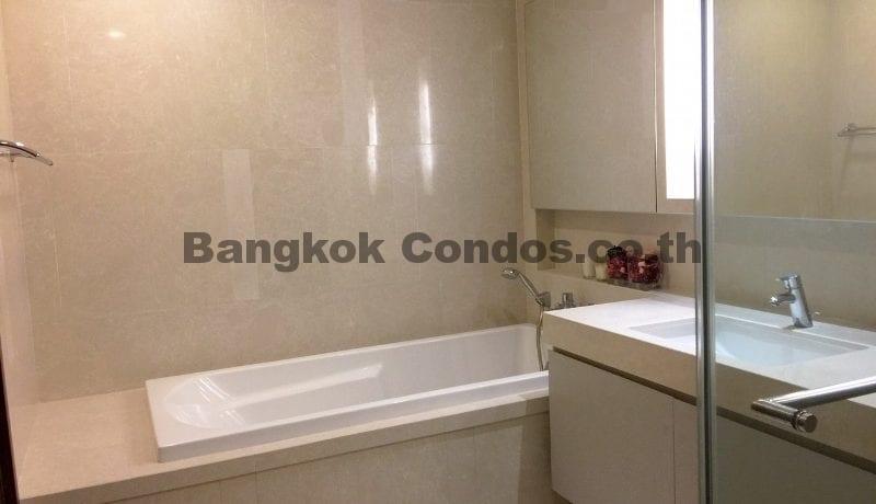Marvelous 2 Bed Quattro Thonglor 2 Bedroom Condo for Rent Quattro By Sansiri_BC00304_11
