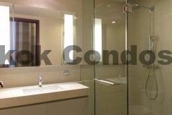 Marvelous 2 Bed Quattro Thonglor 2 Bedroom Condo for Rent Quattro By Sansiri_BC00304_12