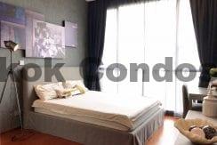 Marvelous 2 Bed Quattro Thonglor 2 Bedroom Condo for Rent Quattro By Sansiri_BC00304_13
