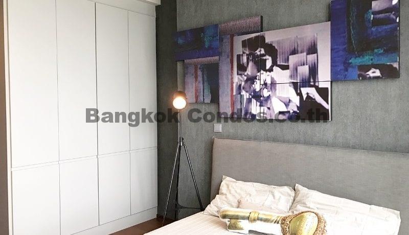 Marvelous 2 Bed Quattro Thonglor 2 Bedroom Condo for Rent Quattro By Sansiri_BC00304_14