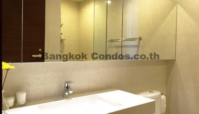 Marvelous 2 Bed Quattro Thonglor 2 Bedroom Condo for Rent Quattro By Sansiri_BC00304_16