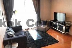 Marvelous 2 Bed Quattro Thonglor 2 Bedroom Condo for Rent Quattro By Sansiri_BC00304_2
