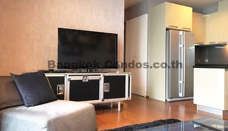 Marvelous 2 Bed Quattro Thonglor 2 Bedroom Condo for Rent Quattro By Sansiri_BC00304_3