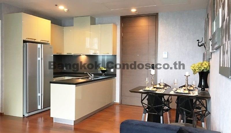 Marvelous 2 Bed Quattro Thonglor 2 Bedroom Condo for Rent Quattro By Sansiri_BC00304_4