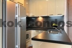 Marvelous 2 Bed Quattro Thonglor 2 Bedroom Condo for Rent Quattro By Sansiri_BC00304_6
