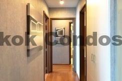 Marvelous 2 Bed Quattro Thonglor 2 Bedroom Condo for Rent Quattro By Sansiri_BC00304_7