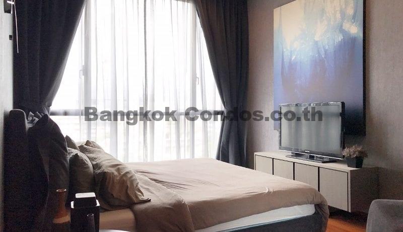 Marvelous 2 Bed Quattro Thonglor 2 Bedroom Condo for Rent Quattro By Sansiri_BC00304_8