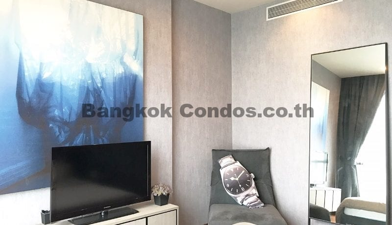 Marvelous 2 Bed Quattro Thonglor 2 Bedroom Condo for Rent Quattro By Sansiri_BC00304_9