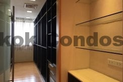 Modern 3 Bed Tai Ping Towers 3 Bedroom Condo for Rent Ekamai Condos_BC00305_16