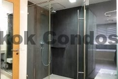 Modern 3 Bed Tai Ping Towers 3 Bedroom Condo for Rent Ekamai Condos_BC00305_19