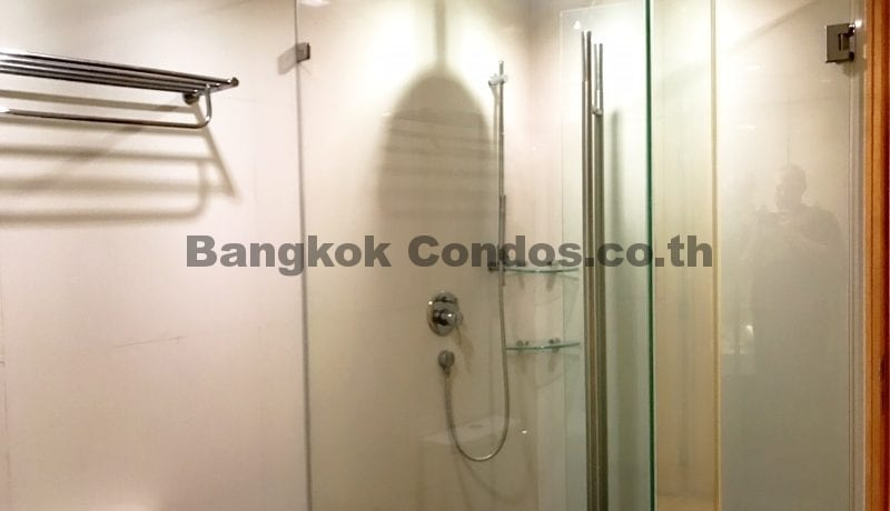 Modern 3 Bed Tai Ping Towers 3 Bedroom Condo for Rent Ekamai Condos_BC00305_23