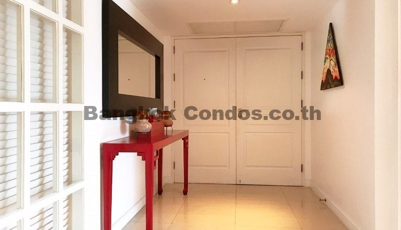 Charming 3 Bed Baan Ananda 3 Bedroom Condo for Sale Ekamai_BC00322_1