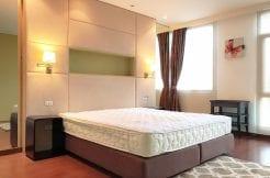 Charming 3 Bed Baan Ananda 3 Bedroom Condo for Sale Ekamai_BC00322_11