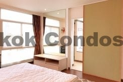 Charming 3 Bed Baan Ananda 3 Bedroom Condo for Sale Ekamai_BC00322_13