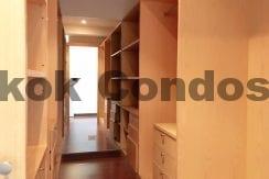 Charming 3 Bed Baan Ananda 3 Bedroom Condo for Sale Ekamai_BC00322_14