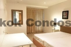 Charming 3 Bed Baan Ananda 3 Bedroom Condo for Sale Ekamai_BC00322_18