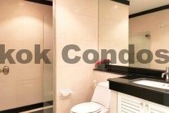 Charming 3 Bed Baan Ananda 3 Bedroom Condo for Sale Ekamai_BC00322_19
