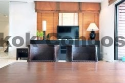 Charming 3 Bed Baan Ananda 3 Bedroom Condo for Sale Ekamai_BC00322_6