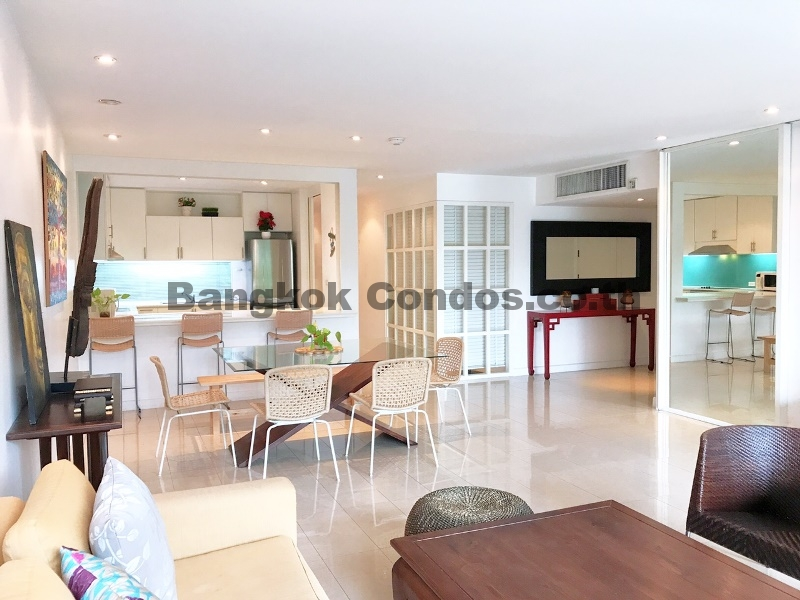 3 bedroom condo for sale bangkok 15 19 gm fitness de u2022 rh 15 19 gm fitness de 3 Bedroom Apartments 3-Bedroom Condo Myrtle Beach