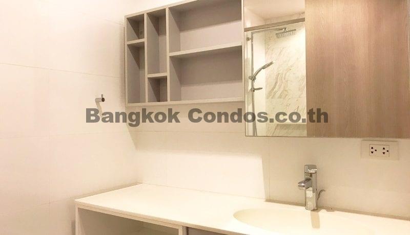 Cozy 1 Bedroom HQ By Sansiri Condominium for Rent Thonglor Condo Rentals_BC00324_6
