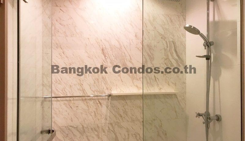Cozy 1 Bedroom HQ By Sansiri Condominium for Rent Thonglor Condo Rentals_BC00324_7