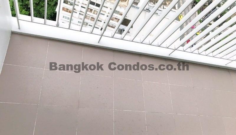 Cozy 1 Bedroom HQ By Sansiri Condominium for Rent Thonglor Condo Rentals_BC00324_8